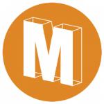 mixette_logo