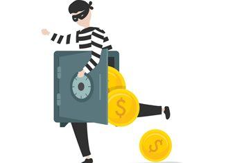 Opgelet voor domeinnaam fraude