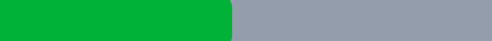 Xenius Veeam partner logo