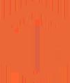 Magento hosting voor jouw webshop